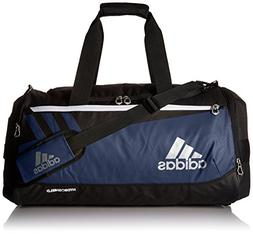 Team Issue Large Duffle