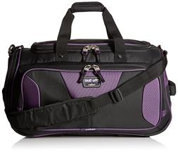 Travelpro T-Pro Bold 2.0 Soft Duffel - Purple