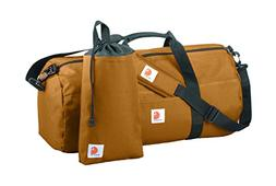 Carhartt Trade Series 2-in-1 Packable Duffel with Utility Po