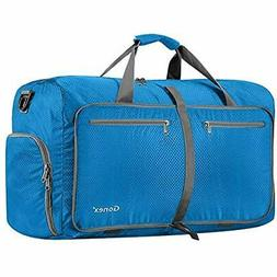 Gonex Travel Duffels 80L Packable Duffle Bag, Large Lightwei