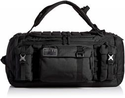 2b69f4e07f By SOLO. USD  85.00. Under Armour Men s UA CORDURA Range Duffle Bag NEW  1283432 0
