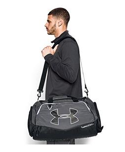 Under Armour UA Storm Undeniable II MD Duffle One Size Fits