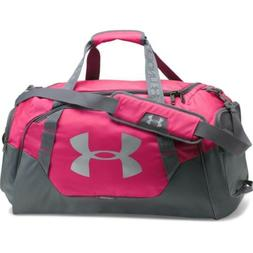 Under Armour UA Storm Undeniable SM Duffle II New 1263969 65