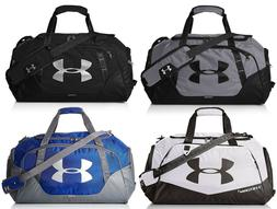 9971c5259394 Under Armour UA Undeniable 3.0 Duffle Bag Gym All Sport Bags