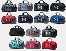 ua undeniable 3 0 medium duffle bag