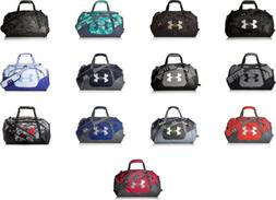Under Armour UA Undeniable 3.0 Small Duffle Bag, 13 Colors