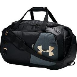 Under Armour Undeniable Duffel 4.0 - Medium 9 Colors Gym Duf