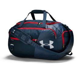 undeniable duffel 4 0 medium