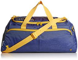 Under Armour Undeniable Small Duffle Bag- Small, Talc Blue F
