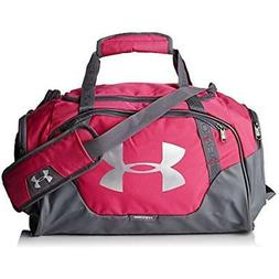 9b1dc3a749 Under Armour Travel Duffels Undeniable 3.0 Duffle