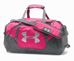 dc79c77c05 Under Armour UA Undeniable 3.0 Duffle Bag Small 21