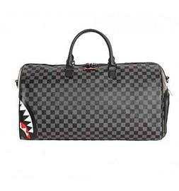 unisex sharks in paris duffle bag 910d2806nsz