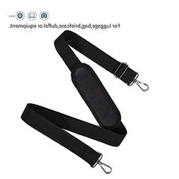 universal duffle bag strap replacement