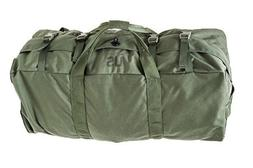 NEW US Army Military Camo Camouflage Tactical Foldable Deplo