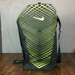 Nike Mens Vapor Max Air Medium Training Duffel Bag BA5475-01