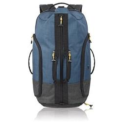 Velocity 17.3 Backpack
