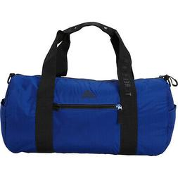 adidas VFA Roll Duffel 6 Colors Gym Duffel NEW