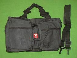 waterproof sports gym duffle bag large carry