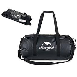 Tentock Waterproof 20000mm Swimming Dry Bag Duffel Bag Sport