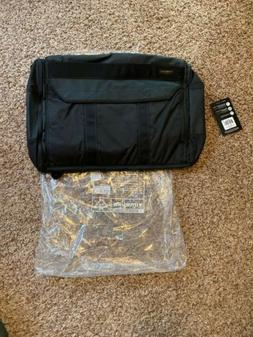 TIMBUK2 Wingman Carry On Nylon Reinforced Handles Travel Duf