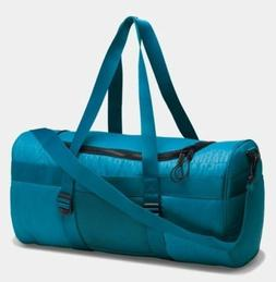 Under Armour Women´s Bag Motivator Duffel